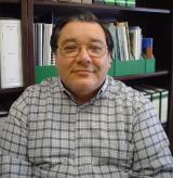Luís Arroja