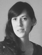 Rita Garcia
